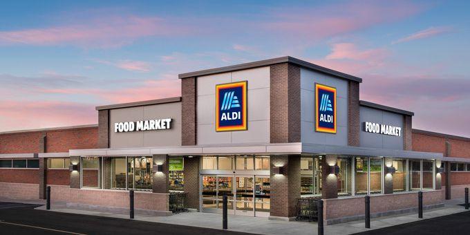 ALDI to open new Chesterfield store