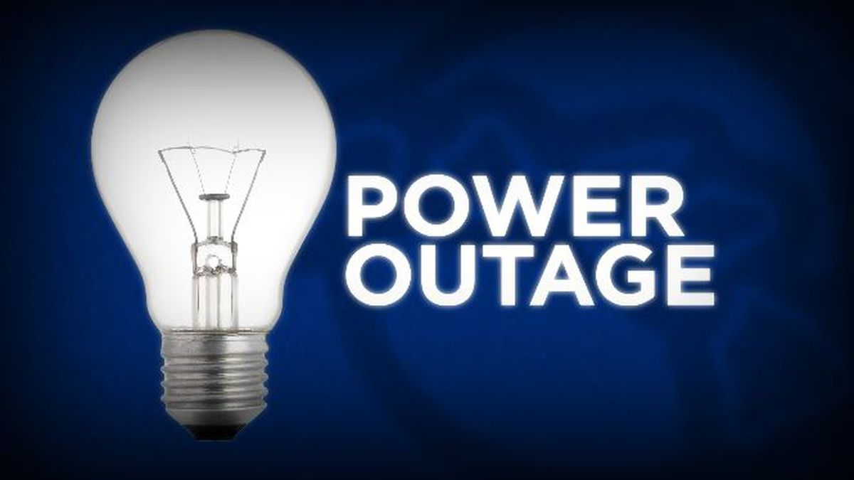 Dominion working to restore power after outage leaves thousands in the cold