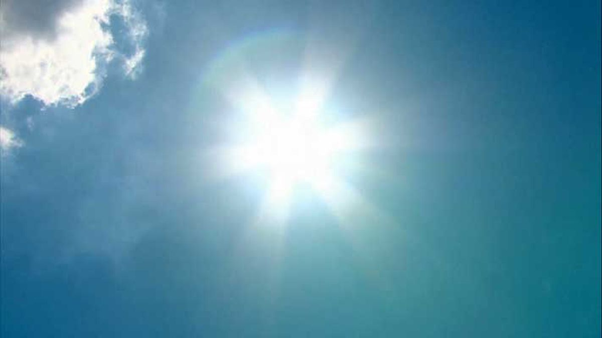 Beat the heat: Cooling centers open throughout Central Va.