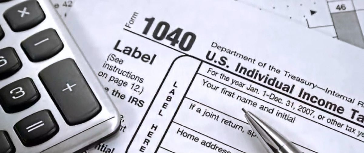 Taxes 10 Deductions We Lost