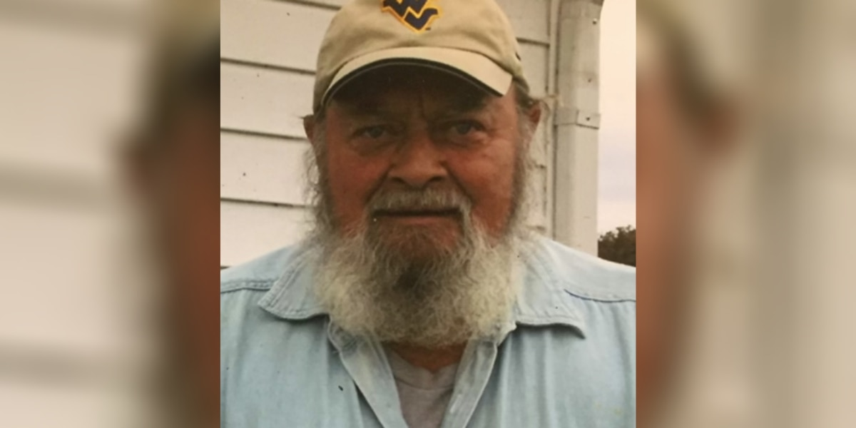 Police: Missing 77-year-old last seen at Chesterfield hospital found safe