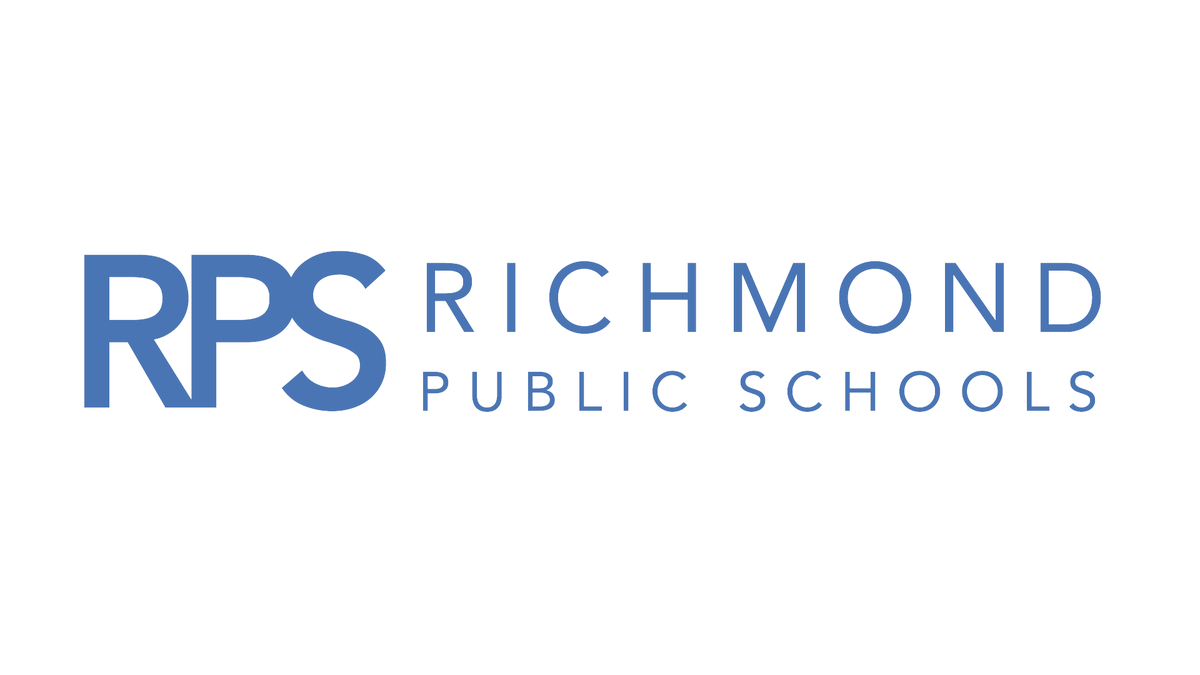 Richmond Public Schools supplying food for students during closure