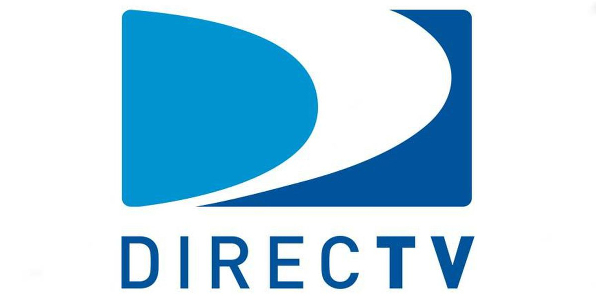 On Your Side Alert: Henrico woman's DirecTV contract turns into a nightmare