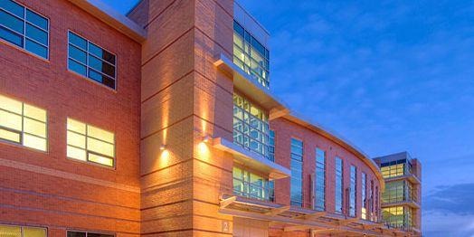 Arlington's Washington-Lee High School renamed Washington-Liberty