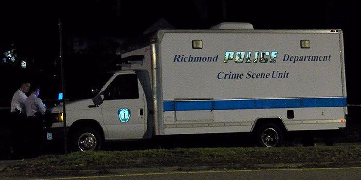 Police ID man shot, killed in late-night shooting; suspect remains on the run