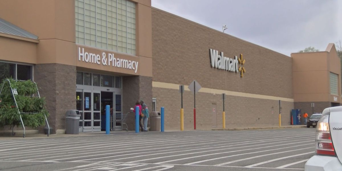 On Your Side: Walmart denies negligence after cart damages customer's car