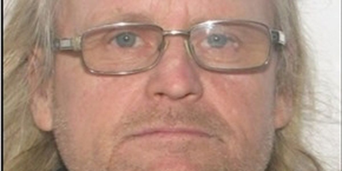 Man wanted on warrants for construction fraud