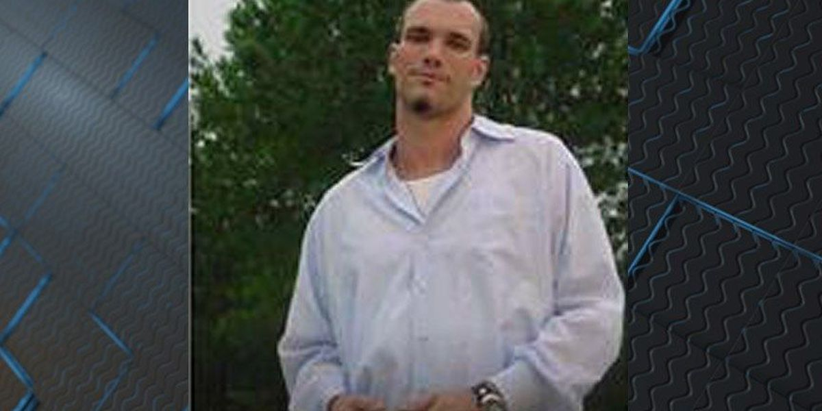 Missing Colonial Heights man found dead