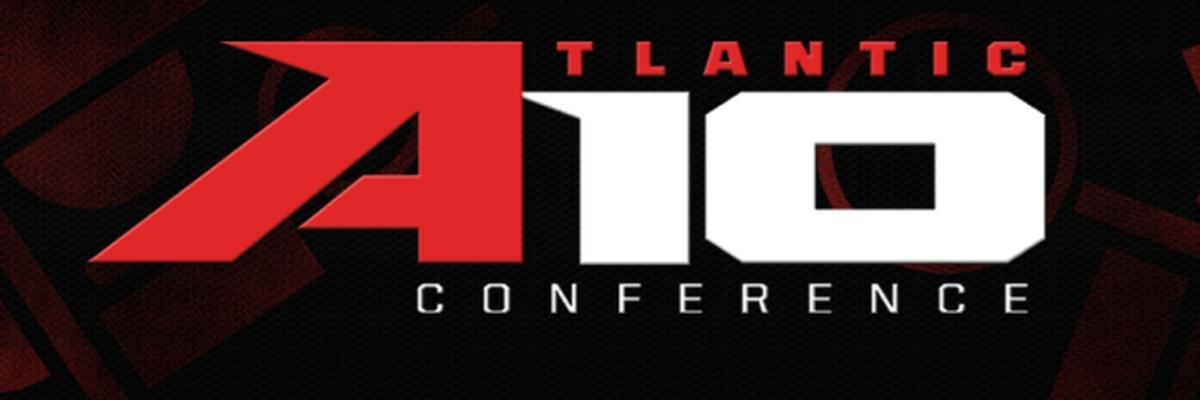 Atlantic 10 will relocate men's basketball tournament to campus site