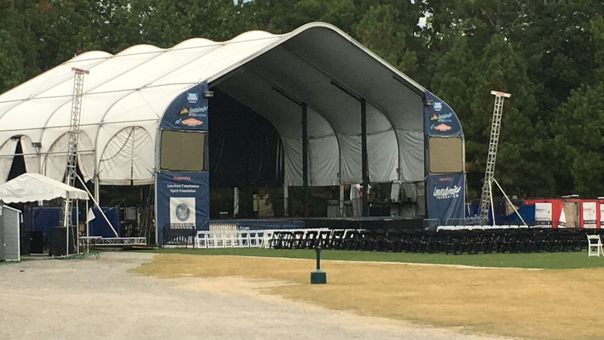 Remaining Innsbrook events for 2020 canceled
