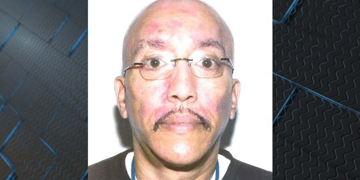 Missing USPS worker last seen in Richmond, may be in danger