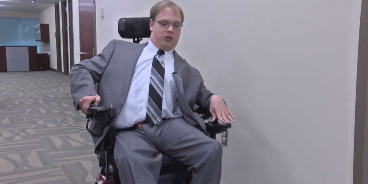 State savings plan opens for people with disabilities