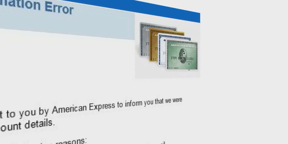 On Your Side Alert: FBI Warns about gift card scams