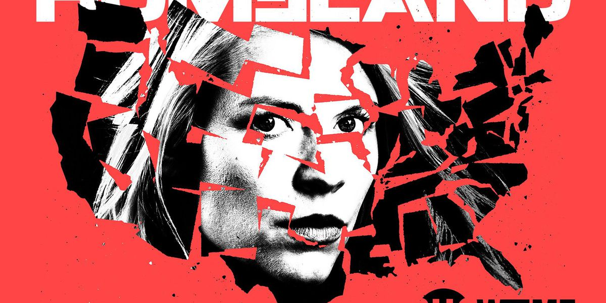 Season 7 of 'Homeland' to premiere on Sunday