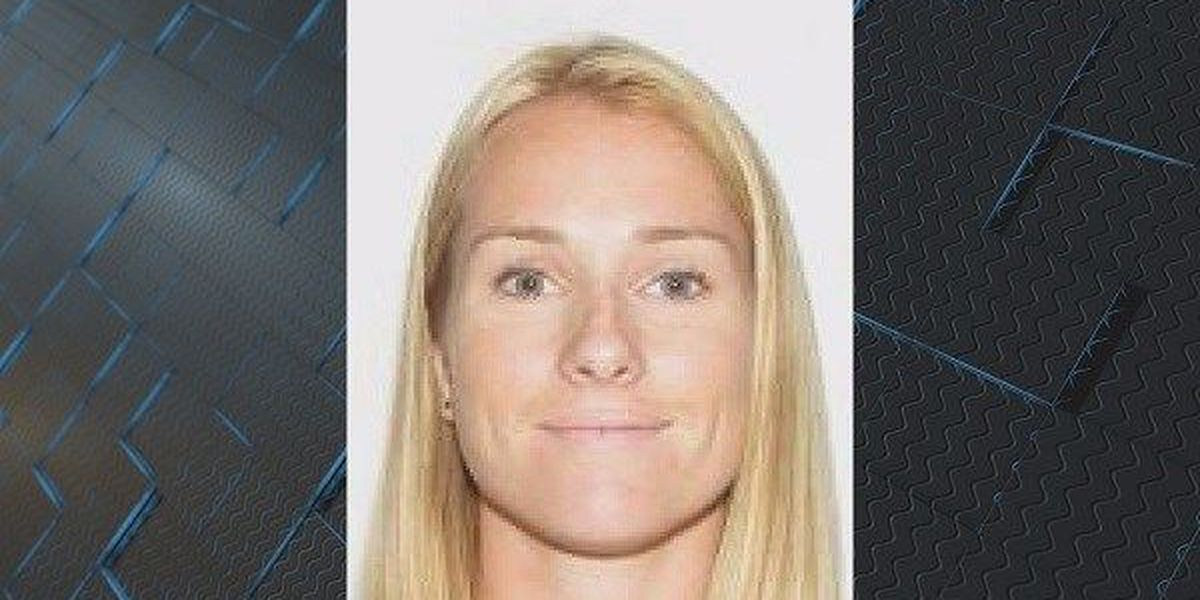 Police: Body identified as Nicole Mittendorff in preliminary investigation
