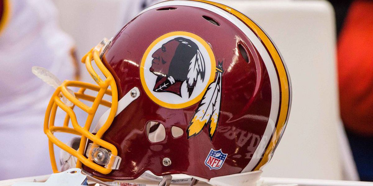 Redskins announce training camp enhancements