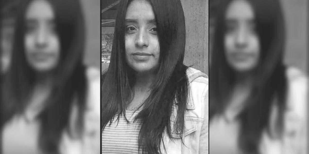 Amber Alert for missing 16-year-old canceled