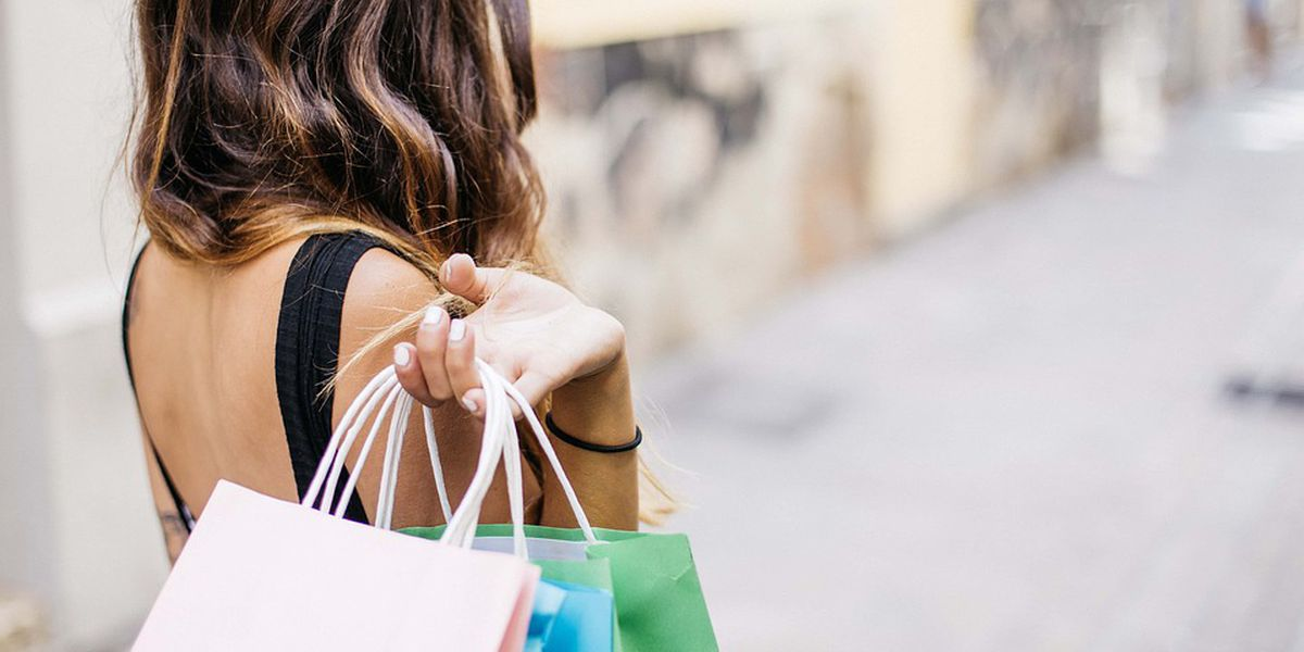 Know your money triggers: what makes you spend too much?