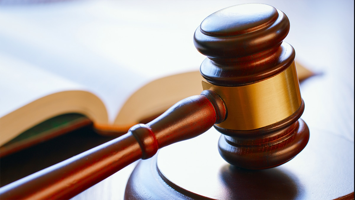 Virginia bill would end civil commitment of sex offenders
