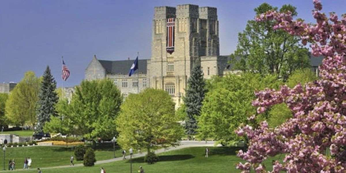 3 more lawsuits filed against Virginia Tech in hazing case