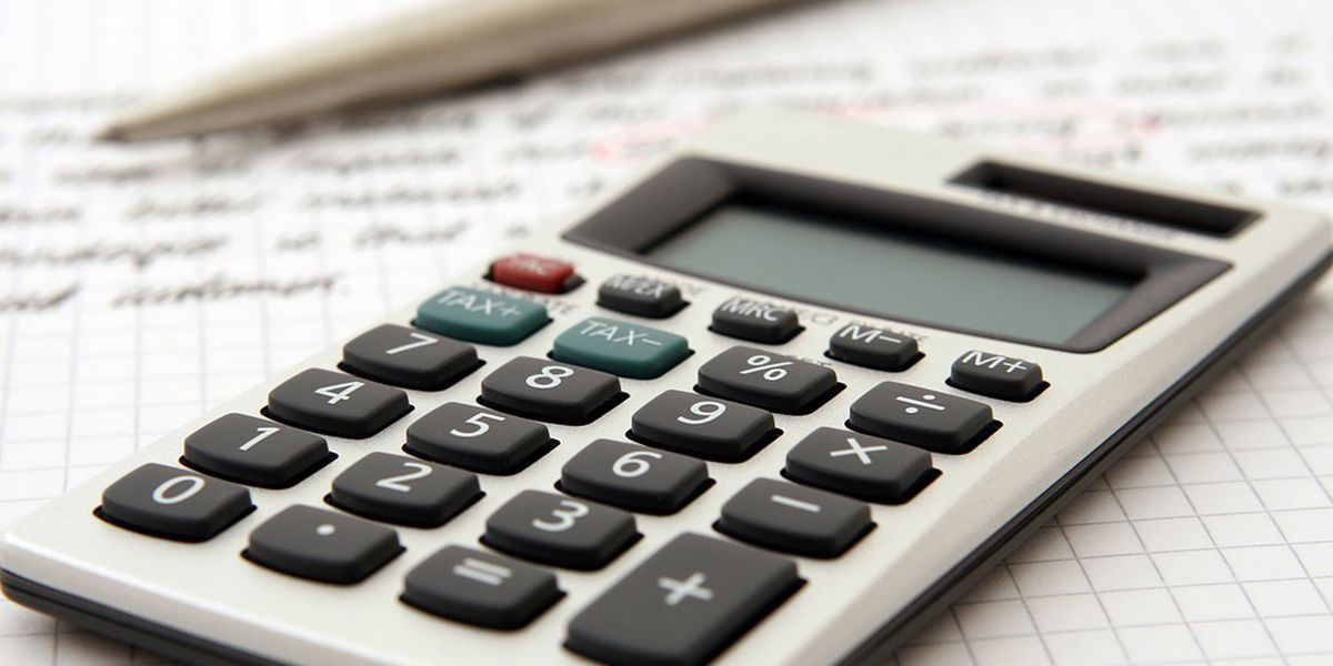 Monday is the 'ultimate' deadline for Chesterfield property taxes