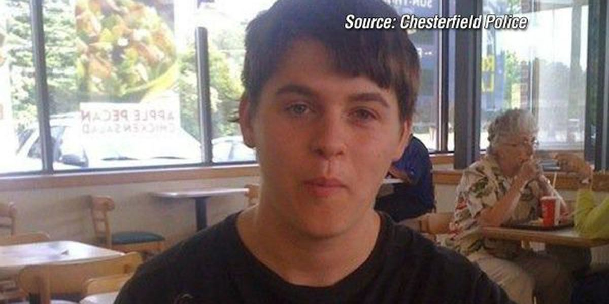 'He had a life ahead of him': 5 years since unsolved Chesterfield murder