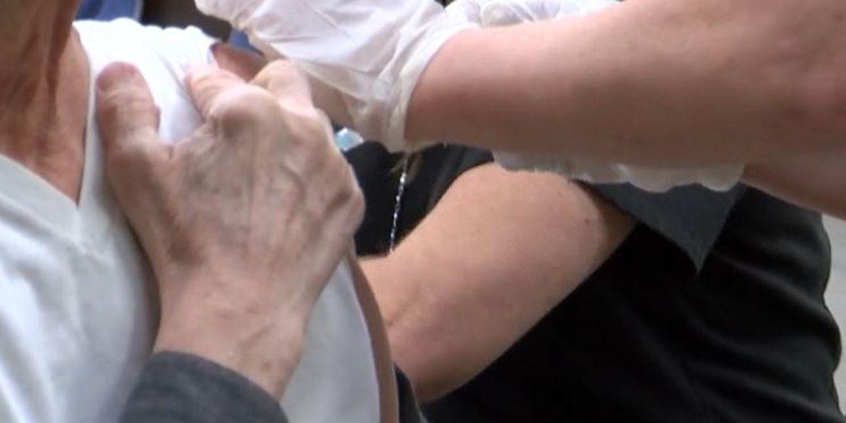 FEMA awards $37 million for mobile vaccination units