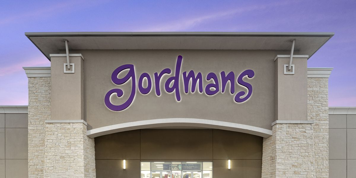 Gordmans' donating $1,000 to local schools