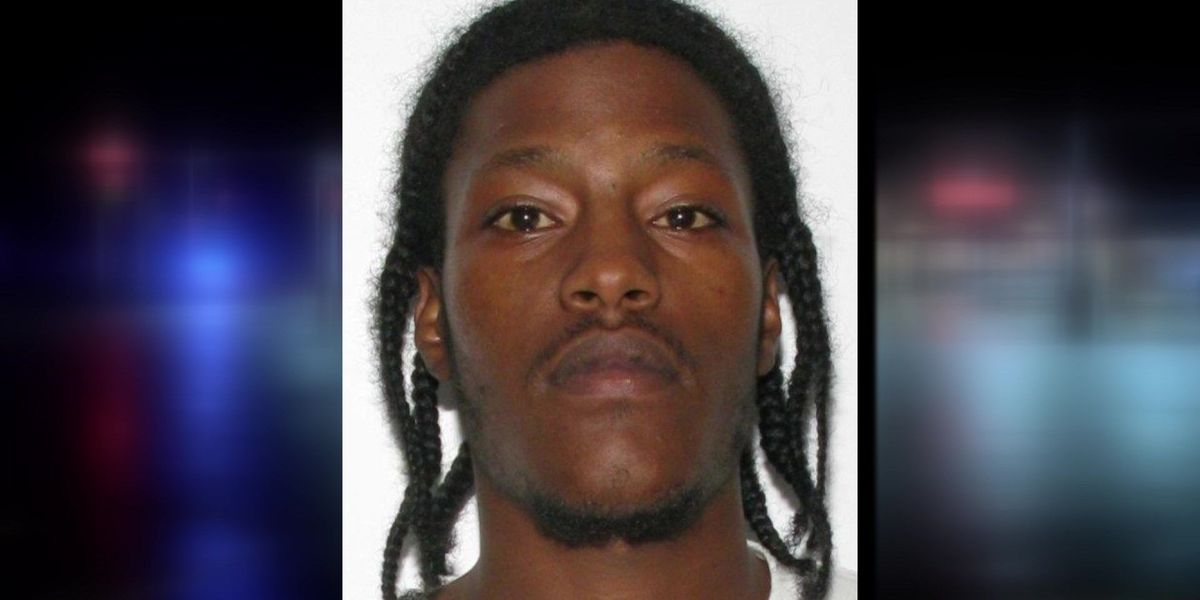 Man faces attempted murder charge in November 2016 shooting