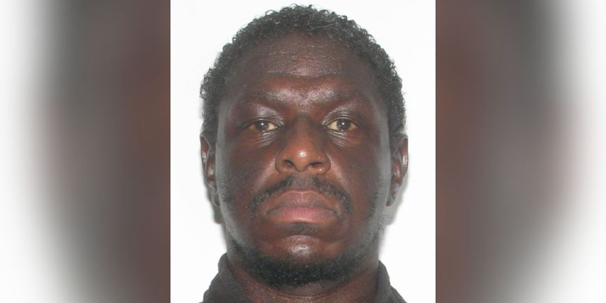 Missing man found dead in Richmond