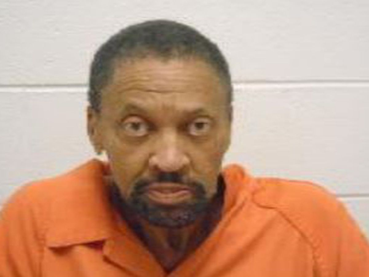 Convicted sex offender wanted in Detroit killings arrested in Richmond