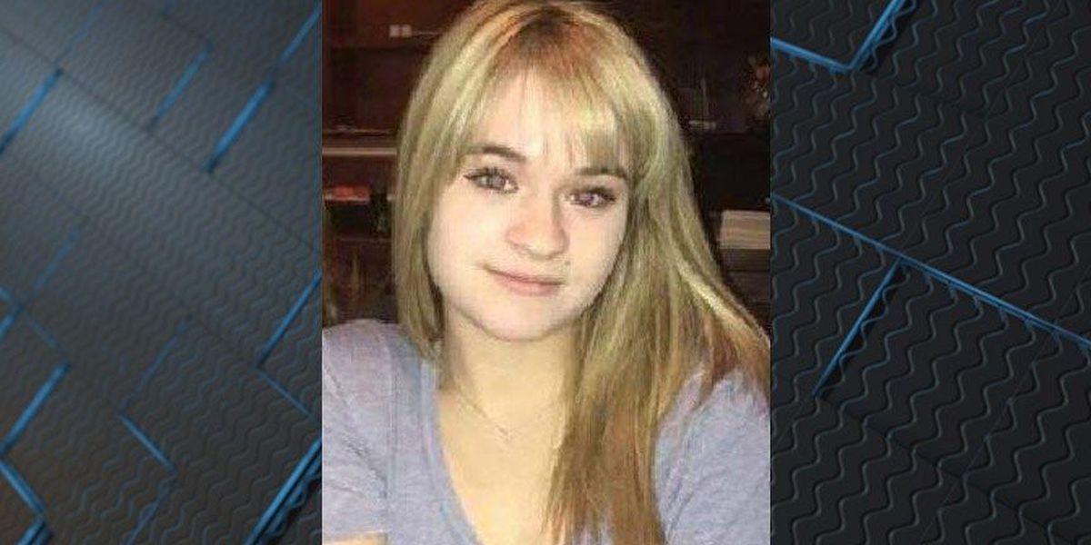 Body found matching description of VA teen