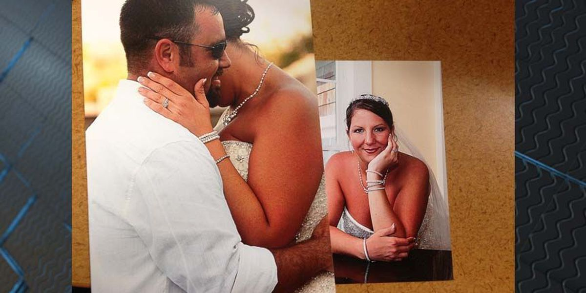 Woman calls NBC12, says jeweler lost her engagement ring