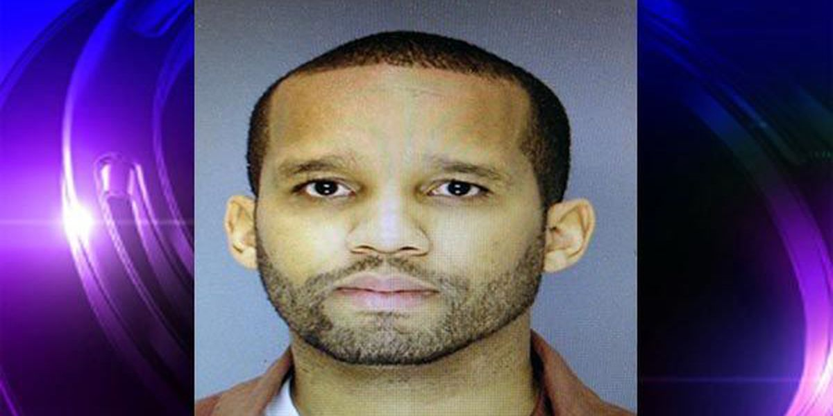 NEXT AT 11: Sources say abduction suspect tortured Richmond girl