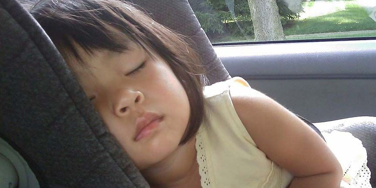 RVA Parenting: 4 tips to get your kids to sleep when you travel