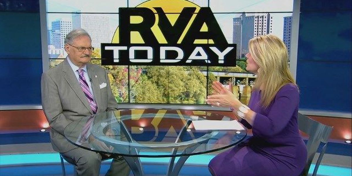 RVA TODAY: Krumbein & Associates on common disability questions