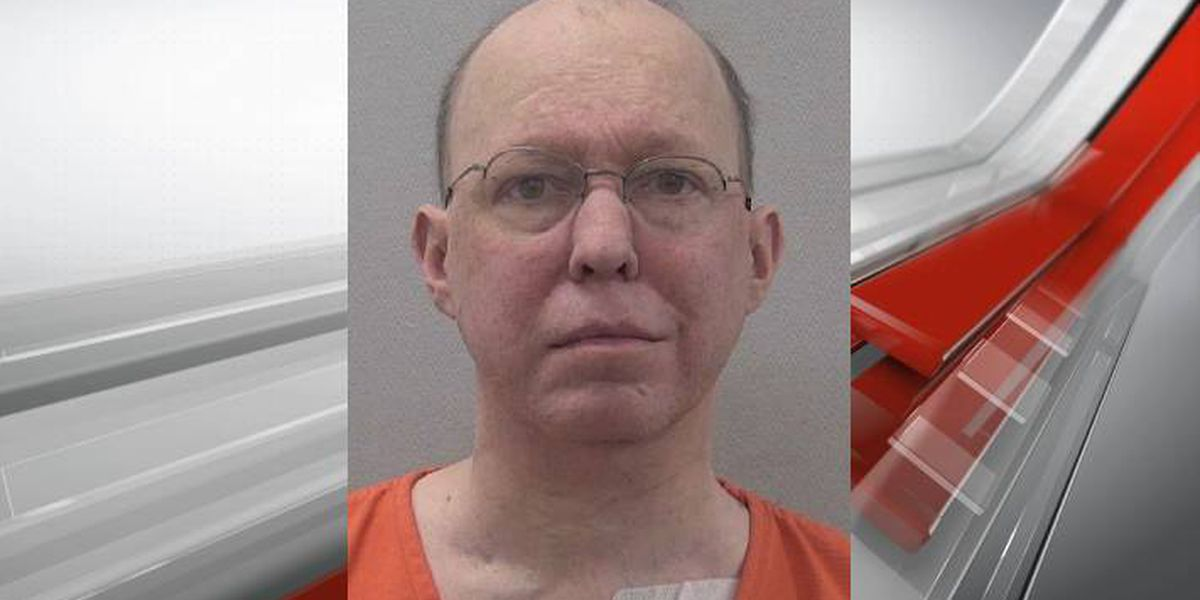 Bond denied for man accused of murdering 72-year-old woman during argument about feral cats