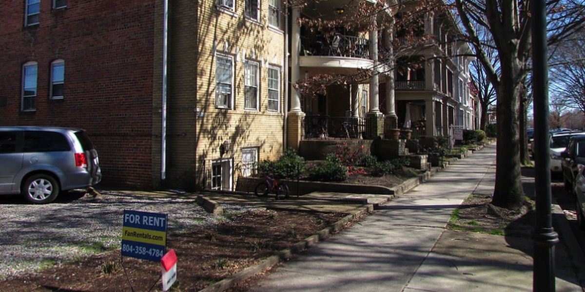 Bill allows renters to make certain repairs if landlord doesn't respond