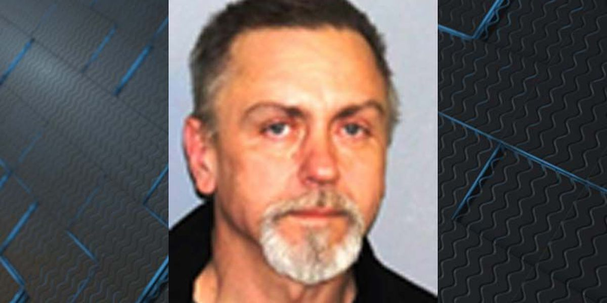 Thief steals $60K in tools from VA business, arrested in NY