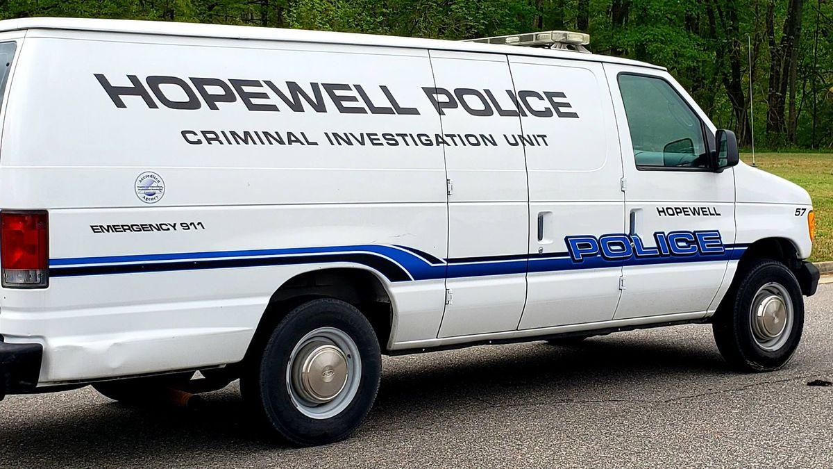 Homicide investigation underway after man found shot multiple times near playground