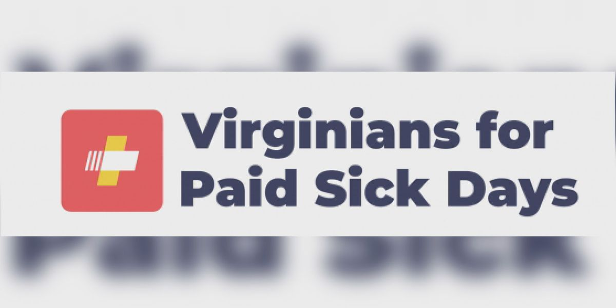 Coalition of small businesses pushing Senate to pass paid sick leave legislation