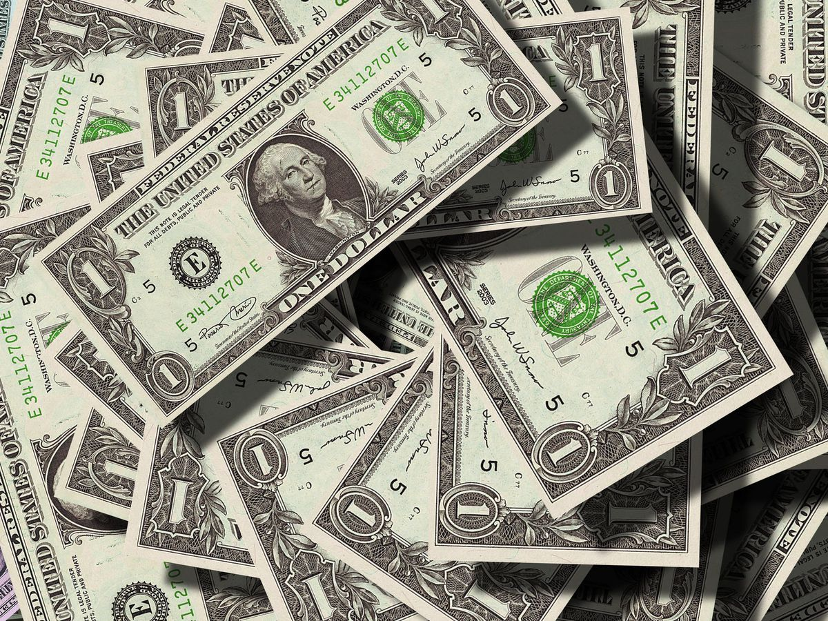 Tips on paying bills now that the $600 weekly relief benefits are gone