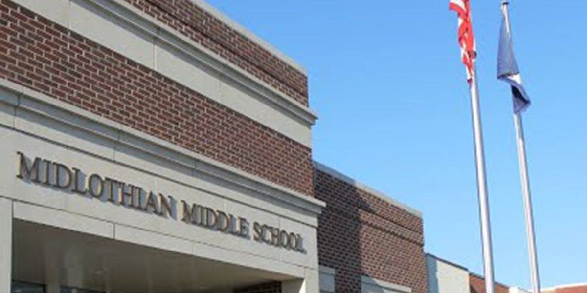 17 Chesterfield County schools receive state education awards