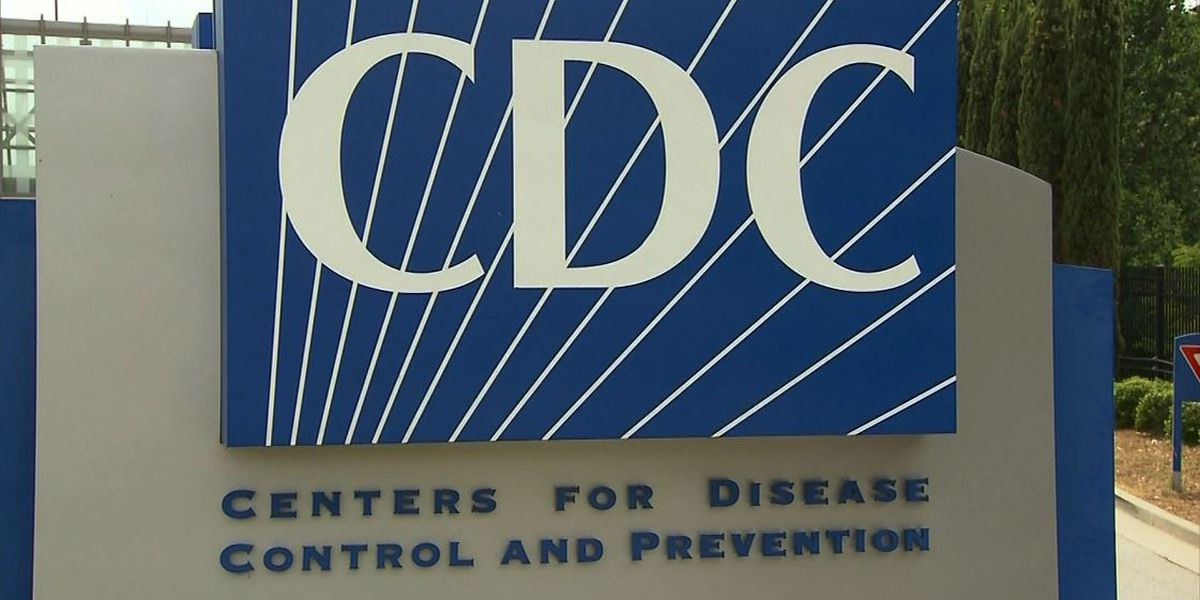 CDC to release guidance for people vaccinated against COVID