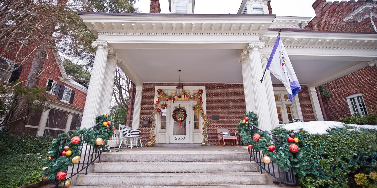 Lyft donates $1000 to Ronald McDonald House Charity of Richmond