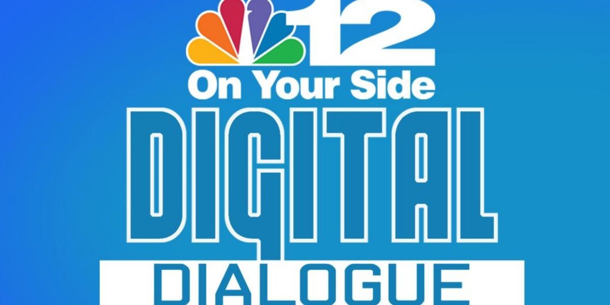 Digital Dialogue: A conversation about race, politics in Virginia
