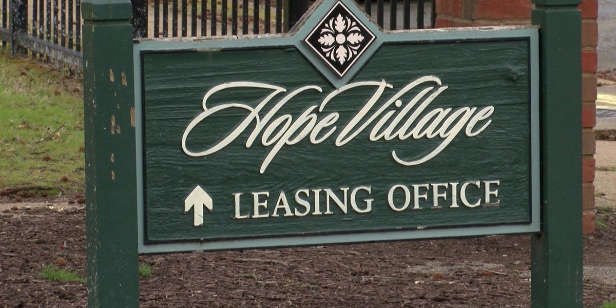 New owner to invest millions into low income housing complex in Henrico