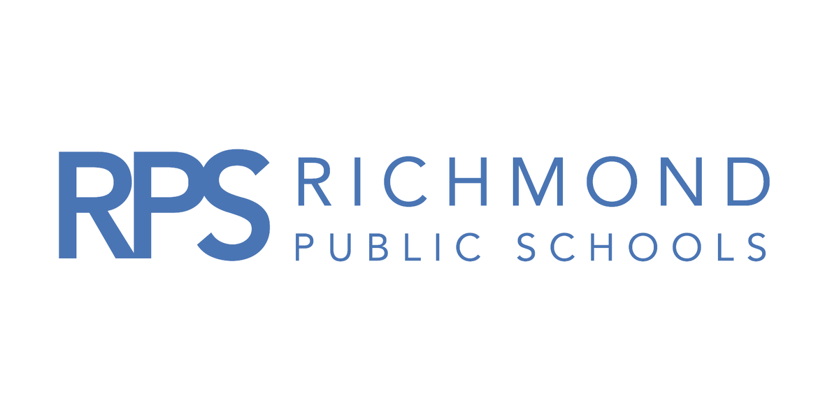 Mayor Stoney kicks off 'Be Wise Immunize' campaign for Richmond Public Schools