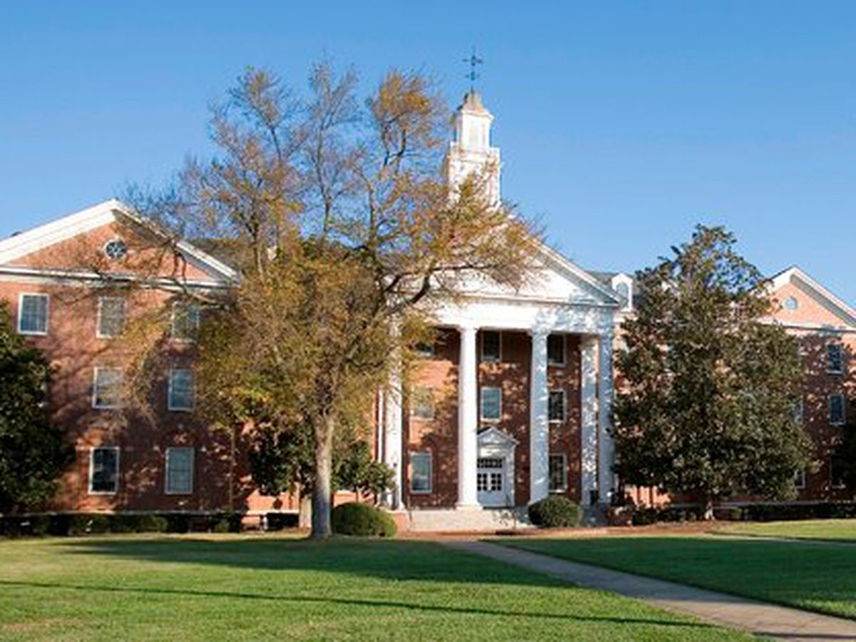 VSU receives $1 million initiative for STEM program