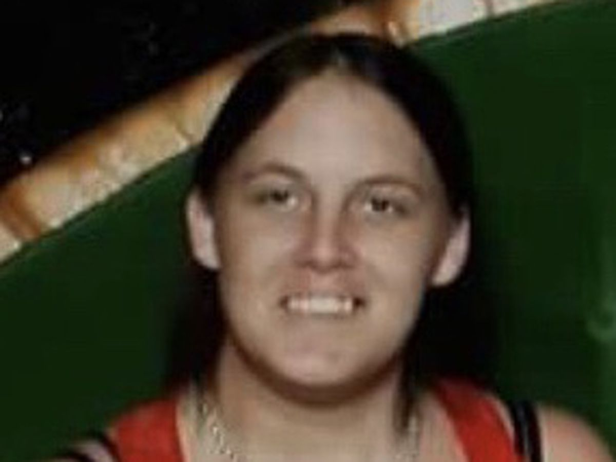 Deputies searching for missing Campbell County woman